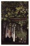 Olivet Nazarene University Annual Catalog 2004-2005