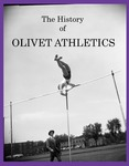 The History of Olivet Athletics