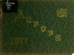 Aurora Volume 04 by O. W. Waltz (Editor)