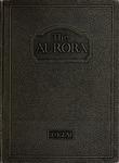 Aurora Volume 12