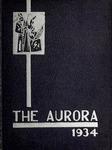 Aurora Volume 21