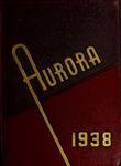 Aurora Volume 25