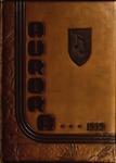 Aurora Volume 26 by Byron M. Carmony (Editor)