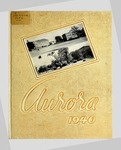 Aurora Volume 27