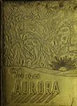 Aurora Volume 28