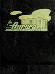 Aurora Volume 34