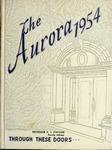 Aurora Volume 41