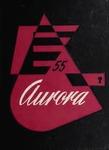Aurora Volume 42
