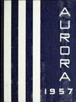Aurora Volume 44