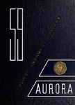 Aurora Volume 46 by Sharon Mace (Editor)