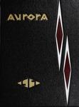 Aurora Volume 48