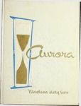 Aurora Volume 49