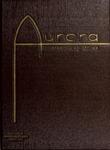 Aurora Volume 50