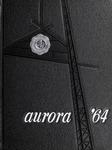 Aurora Volume 51 by R. Earl Kelly (Editor)