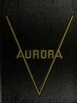 Aurora Volume 54 by Robert L. Kuhn (Editor)