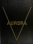 Aurora Volume 54