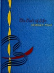 Aurora Volume 55 by Theressa Houchin (Editor)