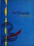 Aurora Volume 55