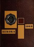 Aurora Volume 56