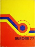Aurora Volume 64 by Keith Anderson (Editor)