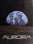 Aurora Volume 67