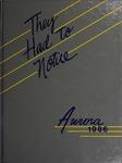 Aurora Volume 73