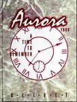 Aurora Volume 85