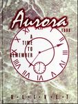 Aurora Volume 85 by Merideth Densford (Editor)