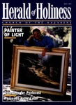 Herald of Holiness Volume 86 Number 05 (1997) by Wesley D. Tracy (Editor)