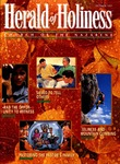 Herald of Holiness Volume 86 Number 10 (1997)