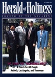 Herald of Holiness Volume 84 Number 10 (1995)