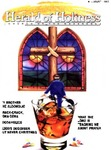Herald of Holiness Volume 79 Number 08 (1990)