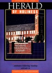 Herald of Holiness Volume 78 Number 02 (1989)
