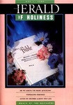 Herald of Holiness Volume 78 Number 09 (1989)