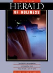 Herald of Holiness Volume 78 Number 10 (1989)