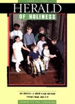 Herald of Holiness Volume 78 Number 11 (1989)
