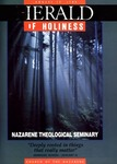 Herald of Holiness Volume 77 Number 02 (1988) by W. E. McCumber (Editor)