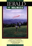 Herald of Holiness Volume 77 Number 05 (1988)