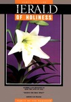 Herald of Holiness Volume 77 Number 06 (1988) by W. E. McCumber (Editor)