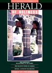 Herald of Holiness Volume 77 Number 07 (1988) by W. E. McCumber (Editor)