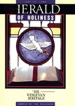 Herald of Holiness Volume 77 Number 10 (1988) by W. E. McCumber (Editor)