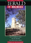 Herald of Holiness Volume 77 Number 13 (1988) by W. E. McCumber (Editor)