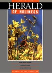Herald of Holiness Volume 77 Number 14 (1988) by W. E. McCumber (Editor)