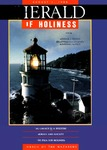 Herald of Holiness Volume 77 Number 15 (1988)