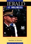 Herald of Holiness Volume 77 Number 16 (1988)