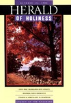 Herald of Holiness Volume 77 Number 20 (1988)