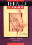 Herald of Holiness Volume 77 Number 22 (1988)