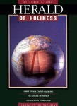 Herald of Holiness Volume 77 Number 23 (1988)