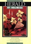 Herald of Holiness Volume 77 Number 24 (1988)