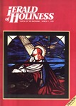 Herald of Holiness Volume 76 Number 05 (1987)
